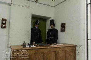 bradford_police_museum_5