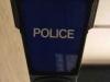 bradford_police_museum_6
