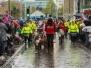 Bradford Reindeer Parade. 06.11.2016