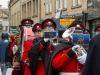 bradford+reindeer+parade_8983