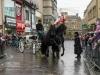bradford+reindeer+parade_8994