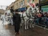 bradford+reindeer+parade_9012