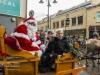 bradford+reindeer+parade_9030