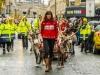 bradford+reindeer+parade_9061