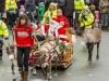 bradford+reindeer+parade_9079