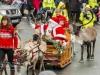 bradford+reindeer+parade_9081