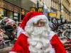 bradford+reindeer+parade_9142
