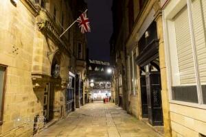 Bradfordnight_2188