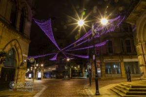 Bradfordnight_2189