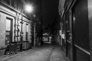 Bradfordnight_2194