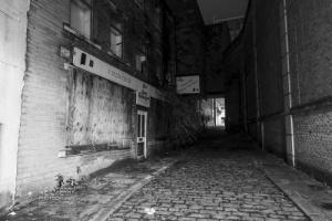 Bradfordnight_2197