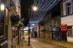 Bradfordnight_2201