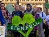 bradford+silent+walk+for+grenfell+2018_2579