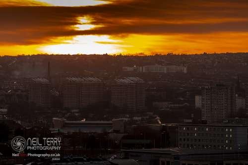 Barkerendmill_Bradford_sunset_moonrise_1708
