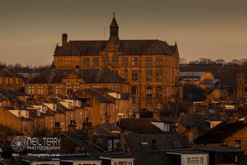 Barkerendmill_Bradford_sunset_moonrise_1711