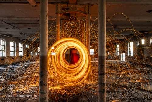 Barkerendmill_Bradford_sunset_moonrise_1714