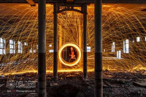 Barkerendmill_Bradford_sunset_moonrise_1717