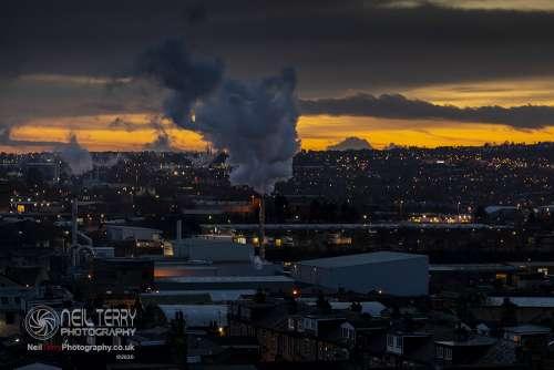 Barkerendmill_Bradford_sunset_moonrise_1733