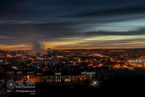Barkerendmill_Bradford_sunset_moonrise_1737