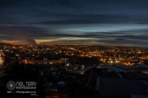 Barkerendmill_Bradford_sunset_moonrise_1738