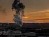 Barkerendmill_Bradford_sunset_moonrise_1705