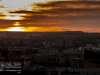 Barkerendmill_Bradford_sunset_moonrise_1707