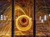 Barkerendmill_Bradford_sunset_moonrise_1716