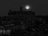 Barkerendmill_Bradford_sunset_moonrise_1722