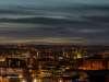 Barkerendmill_Bradford_sunset_moonrise_1740