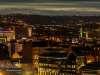 Barkerendmill_Bradford_sunset_moonrise_1742