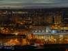 Barkerendmill_Bradford_sunset_moonrise_1746