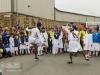 Bradford+Vaisakhi+Parade+2018_4242