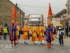 Bradford+Vaisakhi+Parade+2018_4265
