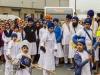 Bradford+Vaisakhi+Parade+2018_6558