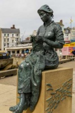 Bridlington_0383