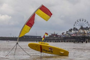Bridlington_0412