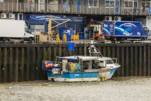 Bridlington_0440