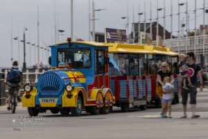 Bridlington_0468