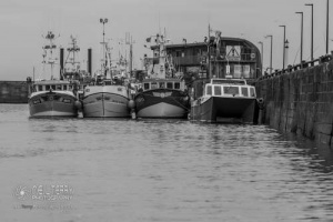 Bridlington_0603