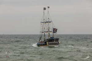 Bridlington_0699