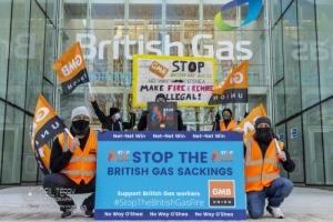 BritishGasStrike_January2021_1472
