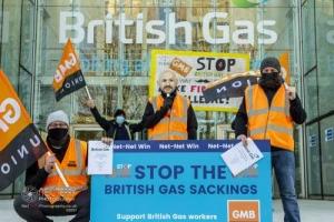 BritishGasStrike_January2021_1504