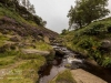 bronte+waterfall+haworth_9919