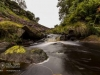 bronte+waterfall+haworth_9923