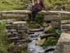 bronte+waterfall+haworth_9959