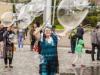 Bubble_Up_Bradford_9049