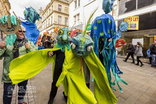 cecil+green+arts+bradford_3175