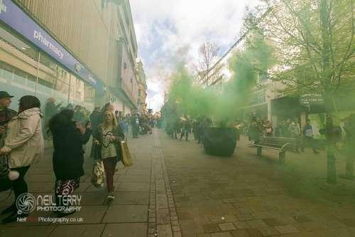 cecil+green+arts+bradford_3192