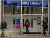 Citylibrarybradford_9071