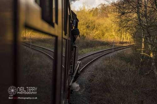 churnet+valley+railway+spring+gala+2018_0004